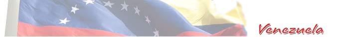 TuInmueble.com Venezuela