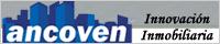 Logo de  Innovaciones Suministros