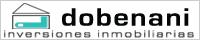 Logo de  Inversiones Dobenani