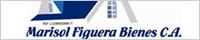 Logo de  Marisol Figuera